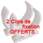 clips offerts