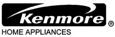 logo kenmore